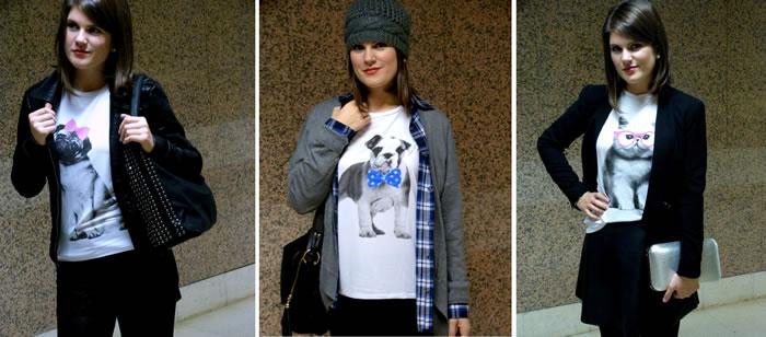 01. Camisetas