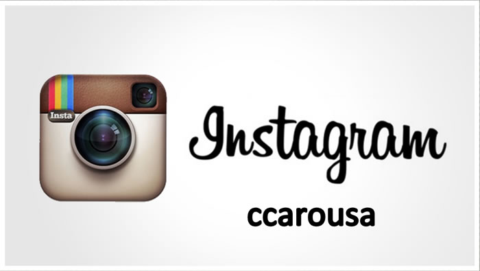 01.Instagram
